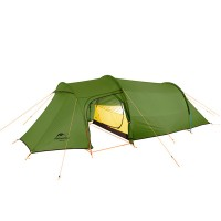 Naturehike Opalus 2 person tent
