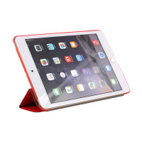 iPad 5th gen flip cover