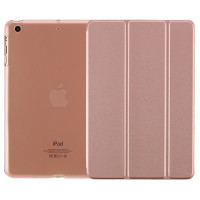 iPad 6th gen flip cover