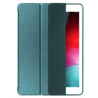 Pidä iPad Mini 4 tablettisi turvassa avainten ja kolikoiden aiheuttamilta naarmuilta tällä edullisella flip cover mallisella lompakkosuojakuorella.