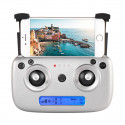ZLRC SG907 4K Videodrönare för nybörjare