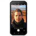 Blackview BV9900 Pro smartphone FLIR värmekamera IP68