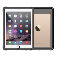 "iPad Pro (2nd generation) 10,5"" waterproof cover"