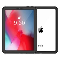 "iPad Pro (3rd generation) 11"" waterproof cover"