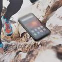 Ulefone Armor 7E Stødabsorberende Robust Smartphone