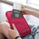 Travelus matkaorganisoija