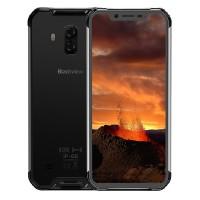Blackview BV9600E er en IP68 smartphone, der giver fremragende værdi for pengene. BV9600E er velegnet til meget ekstreme forhold samt har et stilfuldt design.