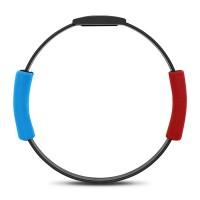 Alkuperäisen veroinen Fitness ring-lisätarvike on erinomainen lisä Switch-lisätarvike valikoimaasi.