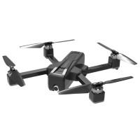 JJRC X11 GPS kuvauskopterissa on laaduksta 2K -videota tallentava kamera ja monipuoliset lento-ominaisuudet sekä pitkä 20min lentoaika. 1 vuoden takuu.
