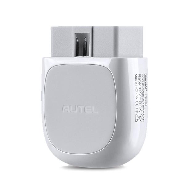 Autel AP200 Bluetooth OBD2-lukija