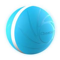 Wickedball aktivitetsboll är ger utmärkt underhållning för ditt husdjur. En färgglad aktivitetsboll som rör sig helt slumpmässigt.