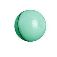 Purre uppladdningsbar aktiveringsboll är en utmärkt leksak för din katt som kan aktivera ditt husdjur under lång tid. Utmärkt stimulering och motion för din katt.