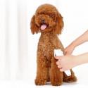 Xiaomi trådløs pelstrimmer til kæledyr