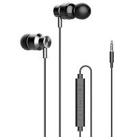 Xiaomi Haylou H8 -nappikuulokkeet tarjoavat hintaan nähden erinomaisen tasapainoisen äänimaailman. Tähän hintaan et löydä parempaa äänenlaatua.