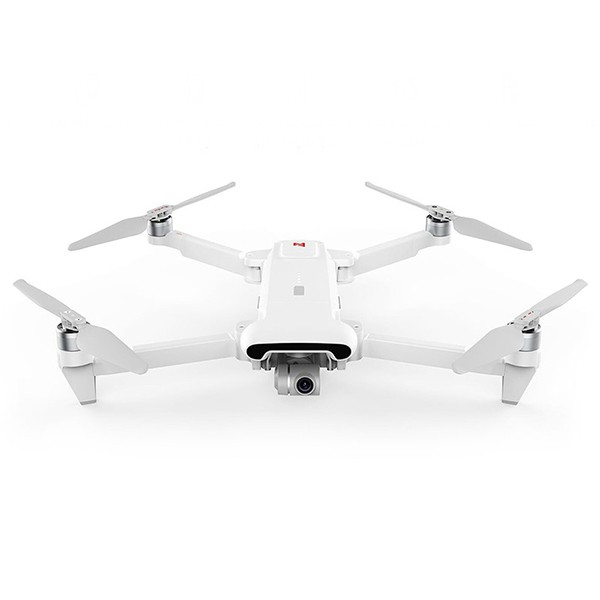 Xiaomi FIMI X8 SE 2020 4K drone