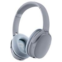 Pehmeät ja miellyttävät vastamelu (ANC) kuulokkeet jykevillä bassoilla ja erinomaisella äänenlaadulla. ANC-kuulokkeiden kärkeä hinta-laatu-suhteeltaan.