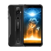 Blackview BV6300 Pro on todella ohut vedenkestävä IP68-älypuhelin Android 10:llä. Ohut, kevyt ja tyylikäs puhelin erinomaisella hinta-laatusuhteella!