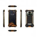 Doogee S88 Pro IP68-smartphone