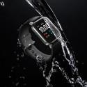 Haylou LS02 smartwatch