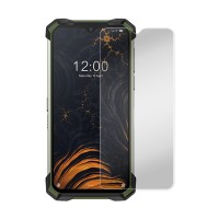 Doogee S88 Pro tempered glass