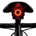 RockBros Q5 älykäs pyörän takavalo