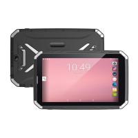 Diel ST89 er en vandtæt tablet med en 4G-forbindelse, 2 positioneringssystemer og et stort batteri på 8500 mAh. Velegnet til både arbejde og daglig brug. Til en god pris.
