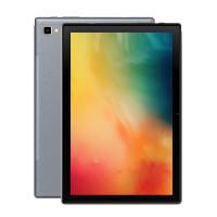 """Blackview Tab 8-tabletten er nok markedets bedste budget-tablet med Android 10, 4G-forbindelse (inklusive VoLTE), 10,1 """"FHD-skærm og et stort batteri!"""