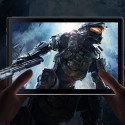 """Blackview Tab 8 tabletti 10.1"""" 4G Android 10"""