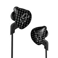 Erittäin laadukkaat ja hyvältä kuulostavat nappikuulokkeet todella halpaan hintaan! Nämä ovat varmasti yhdet hintaluokkansa parhaista kuulokkeista niin materiaalilaadun, kuin äänenlaadunkin puolesta.