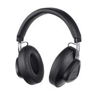 Bluedio TM Bluetooth kuulokkeet edustavat uusinta uutta lähes kaikella mahdollisella tavalla! Kuulokkeet yhdistyvät puhelimeen uusimmalla Bluetooth 5.0 versiolla ja ovat vielä lisäksi Amazon Alexa yhteensopivat!