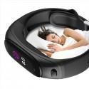 Diel EarBand V08 Pro aktiivisuusranneke / handsfree-kuuloke