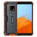 Blackview BV4900 IP68 smartphone Android 10