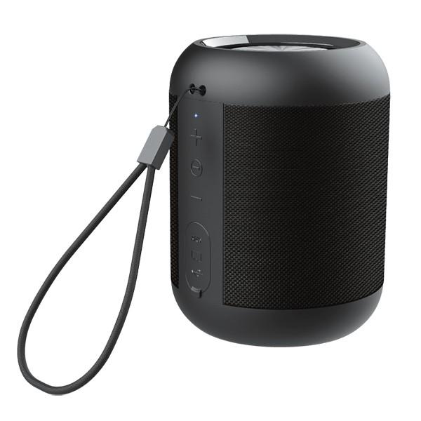 Trust Rokko Bluetooth kaiutin