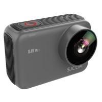 SJCAM SJ9 Max -action-kamera on huippuluokan edullinen action-kamera, jonka hinta-laatusuhde hakee vertaistaan! 4K-kuvaa, live-streamausta ja pitkä akkukesto.
