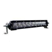 Laadukas E-hyväksytty lisävalopaneeli tieliikennekäyttöön! Tällä LED-valolla valaiset helposti tiesi, kun illat alkavat hämärtyä. Auroran vedenkestävä auton LED-lisävalo.