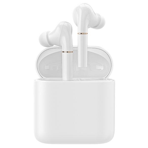 Xiaomi Haylou T19 trådløse hovedtelefoner