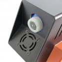 Wellzoom 3D-tulostuslangan tekokone