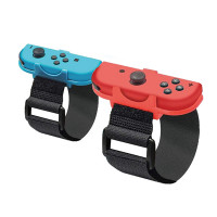 Nintendo Switch wristbands