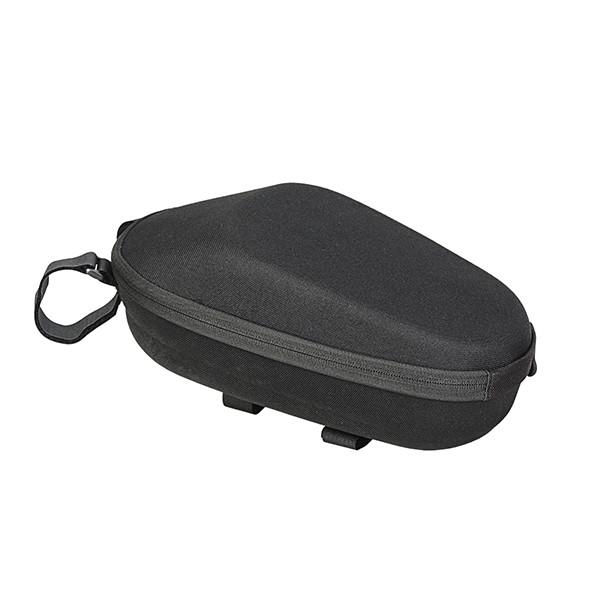 Li-on laukku sähköpotkulaudalle / polkupyörälle
