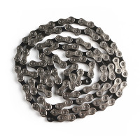 KMC X10 bicycle chain