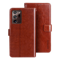 Samsung Galaxy Note 20 5G flipcover