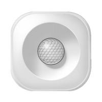Camson älykodin WiFi liiketunnistimen avulla voit tarkkailla kotiasi tai asettaa sille älykkäitä automaatioita helpottamaan elämää. Tee kodistasi entistä älykkäämpi!