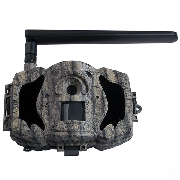 BolyGuard MG98 4G 36M vildtkamera