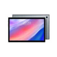 """Teclast P20HD on parhaan hinta-laatusuhteen tabletti, josta löytyy silmille mukavat toiminnot pimeässä katseluun. 4G, Dual WiFi, BT5.0 ja iso 10.1"""" näyttö!"""
