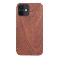 Huikean tyylikäs iPhone 11 Pro puukuori on aidosta puusta valmistettu kuori, sekä erinomainen valinta suojaamaan ja koristamaan uutta iPhone puhelintasi.