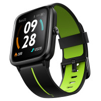 Ulefone GPS smart watch
