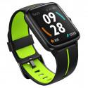 Ulefone GPS Watch smartwatch