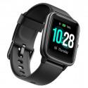 Ulefone Watch smartklocka