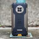 Doogee S96 Pro holdbar telefon med natkamera