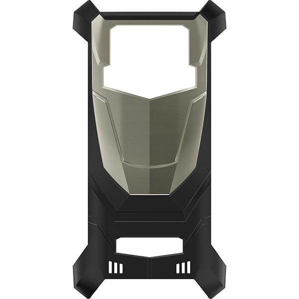 Doogee S88 Pro/Plus suojakuori